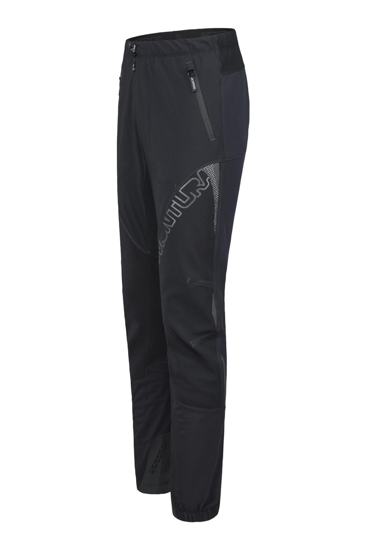 UPGRADE 2 PANTS -5 cm MONTURA ALPINISME SKI RANDO