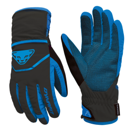 GANTS SKI RANDO MERCURY DYNASTRETCH GLOVE DYNAFIT