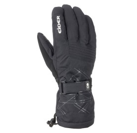 EDGE M GLOVES EIDER