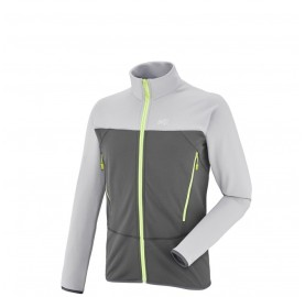 MILLET Veste polaire TECHNOSTRETCH JKT