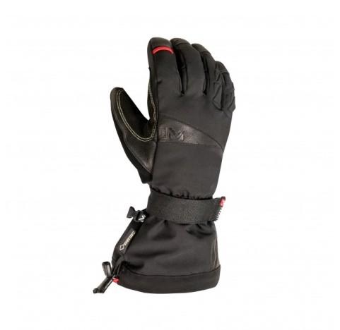 ICE FALL GTX® GLOVE MILLET gant alpinisme cuir gore tex