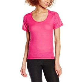 T-SHIRT CUBIC LIGHT ODLO