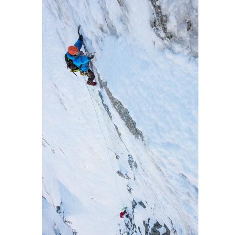 EXPERT 3 FINGERS GTX GLOVE MILLET gant et moufle alpinisme gore tex chaud