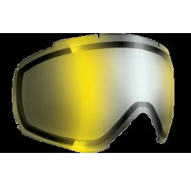 ATTRACTION Masque de ski CEBE