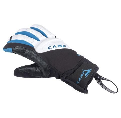 CAMP gants femme ski randonnée AlpinismeI CHAUD G HOT DRY LADY