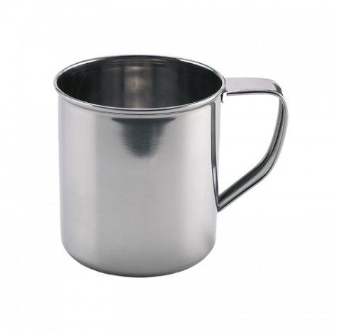 MUG INOX 500 ML LAKEN
