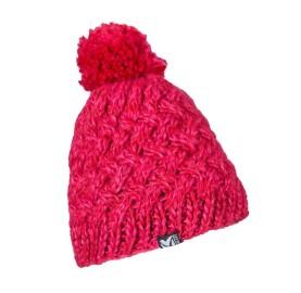 MILLET bonnet pompom WHYMPER BEANIE