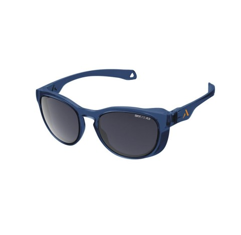 FORTYFLY Lunettes Solaires Cat.3 - ALTITUDE EYEWEAR