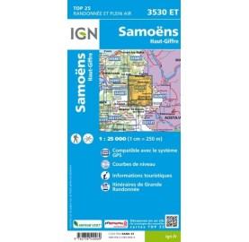 3530 ET SAMOENS IGN TOP 25