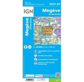 3531 OT MEGEVE IGN TOP 25