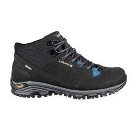 LAFUMA chaussure rando mid ANETO MID CLIMACTIVE M