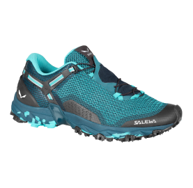WS ULTRA TRAIN 2 SALEWA