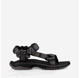 TERRA FI LITE MEN TEVA - sandale rando voyage solide stable