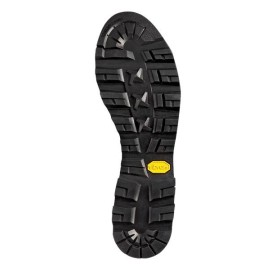 Nouvelle WS MTN TRAINER SALEWA - chaussure femme basse approche cuir solide accroche