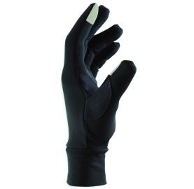 SOUS-GANTS Finger Touch Gloves ARVA