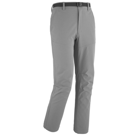 ALPIC PANTS LAFUMA