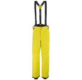 Pantalon de ski BORMIO PANT M EIDER