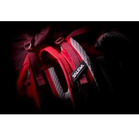 ALP TRAINER 35+3 SALEWA - sac a dos leger rando treck voyages 38 litres