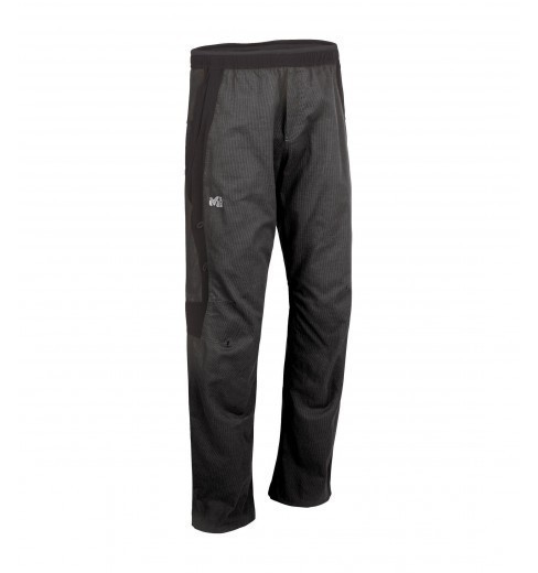 MILLET Pantalon escalade BATTLE ROC PANT