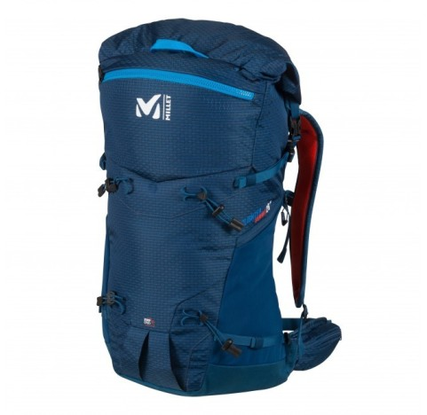 PROLIGHTER SUMMIT 28 L + 10 MILLET