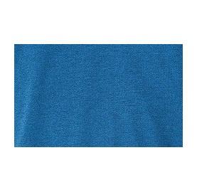 BOB LAFUMA - bob tout coton classique ville voyage rando - bleu Insigna lafuma