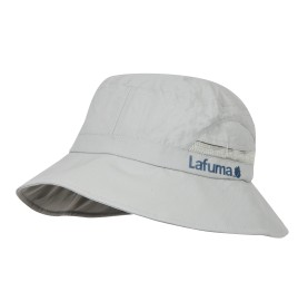 BAROUD HAT LAFUMA Chapeau léger respirant