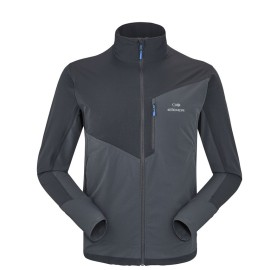 POWER JKT M EIDER