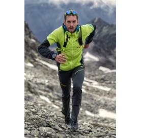DYNAFIT Pantalon Speed Mountaineering ELEVATION 2 DST M PANT
