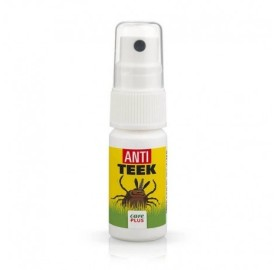 Spray Anti-tiques 15 ml CARE Plus