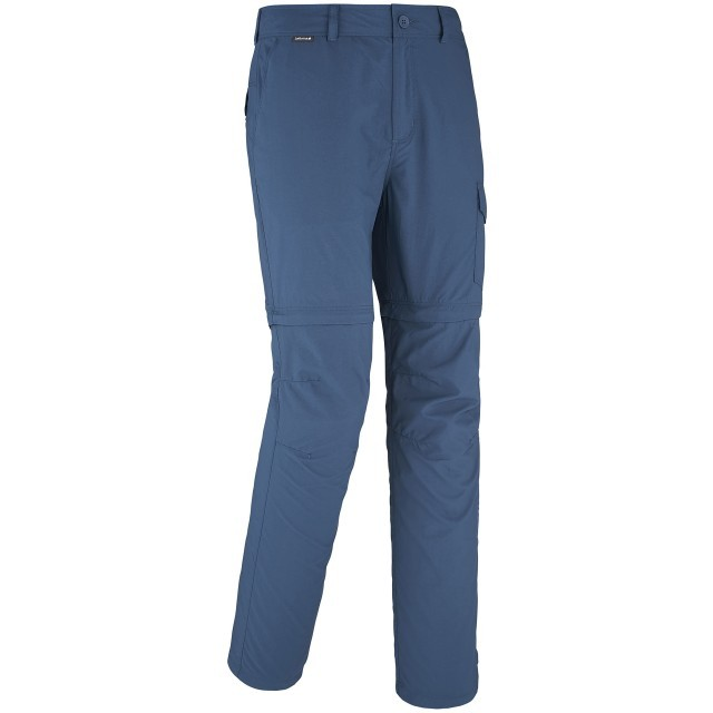 LAFUMA Pantalon démontable short ACCESS ZIP-OFF PANT