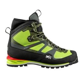MILLET Chaussure alpinisme ELEVATION GTX