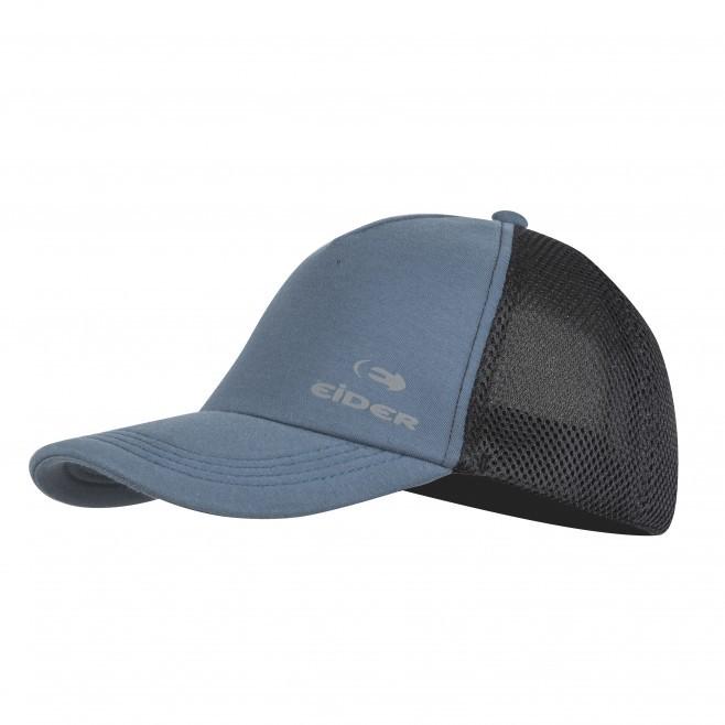 DALSTON 3D CAP CASQUETTE EIDER