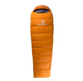TREK TK2 Sac de couchage SEA TO SUMMIT