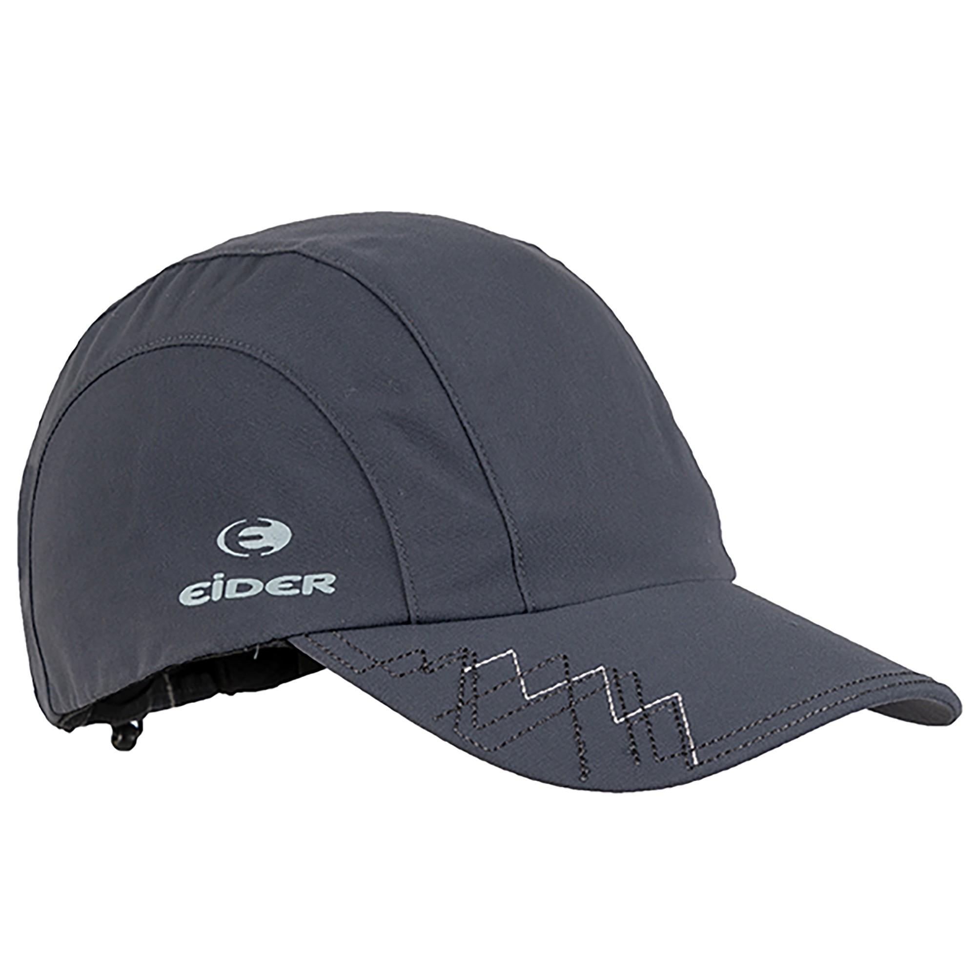 TSINGY CAP EIDER