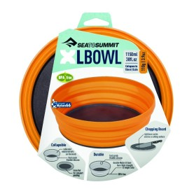 SEA TO SUMMIT X-BOWL 1150 ML