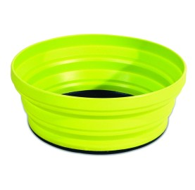 XL BOWL 1150 ML SEA TO SUMMIT grand bol 1, Litre pliant compact solide