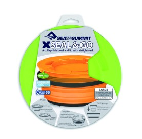 BOITE HERMETIQUE X-SEAL & GO LARGE 600 ML SEA TO SUMMIT