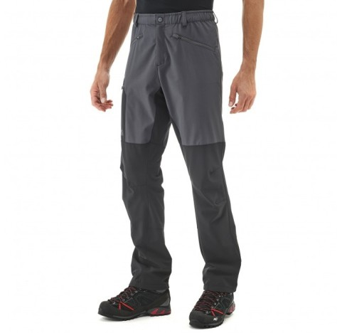 MILLET Pantalon alpinisme ELEVATION CORDURA PANT