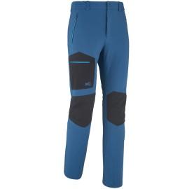 MILLET pantalon LEPINEY XCS CORDURA PANT