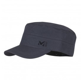 TRAVEL CAP MILLET