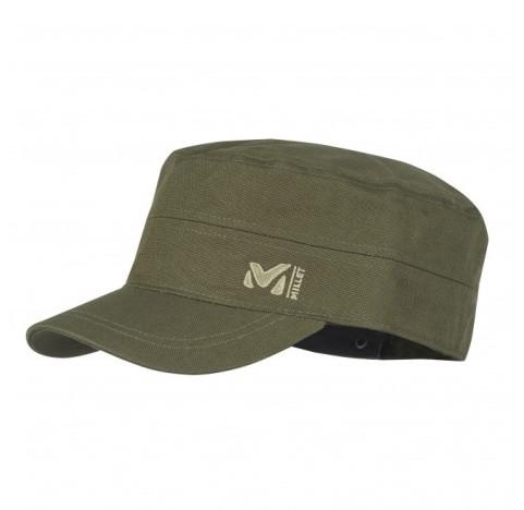 TRAVEL CAP MILLET