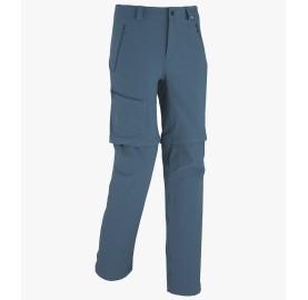 MILLET Pantalon TREKKER STRETCH ZIP OFF PANT