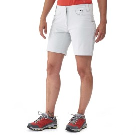 LD TREKKER STRETCH SHORT MILLET