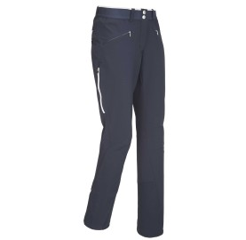 MILLET Pantalon femme alpinisme SCHOELLER® LD TRILOGY ADVANCED PANT