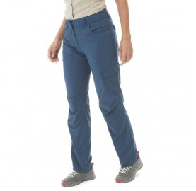 LAFUMA Pantalon femme randonnée ACCESS PANTS W