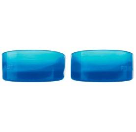 GEL HEEL CUPS SIDAS - Talonnettes en gel