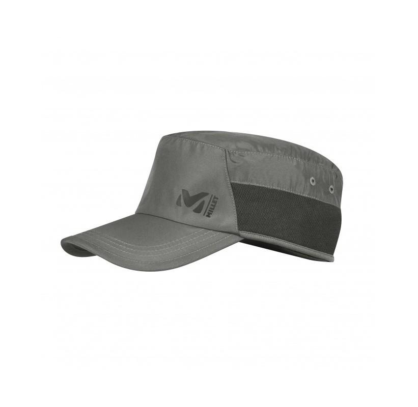 EXPLORE CAP MILLET casquette protection solaire avec bavette arrière