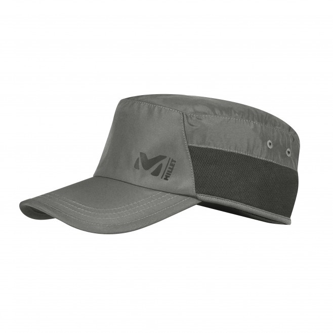 EXPLORE CAP MILLET