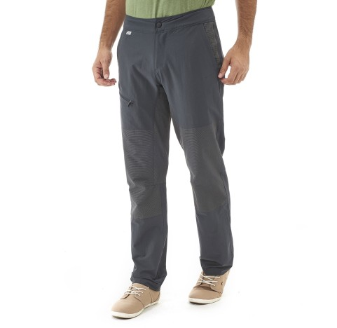 EIDER Pantalon trekking BUSHWICK PANT M