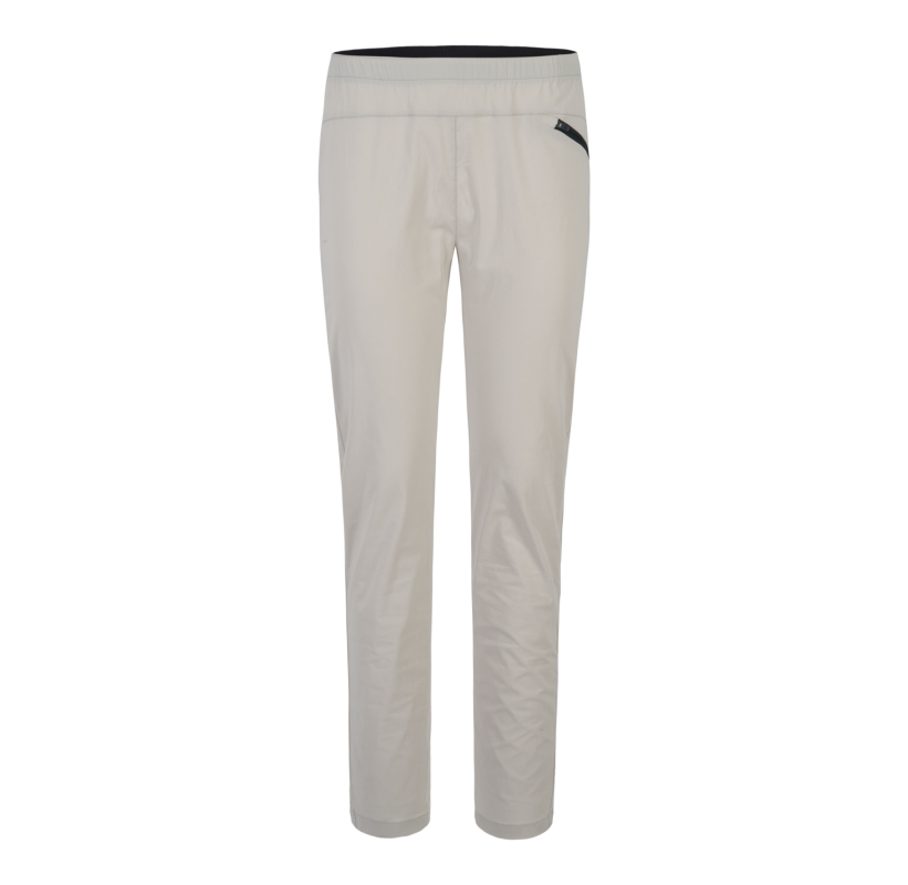 Randonnée Ultra Pants Easy Light Geo Montura La 2 Pantalon Woman Femme by6fg7